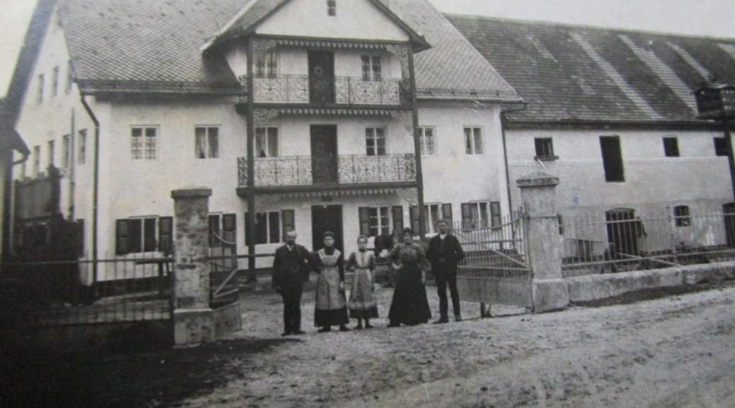 Firmerhof